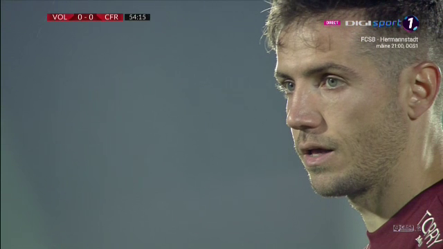 """""""Pare usor in Liga 1, dar va spun eu ca nu e deloc!"""" Ce spune Chipciu despre lupta la titlu din Romania"""
