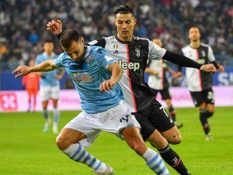 Stefan Radu este intr-un top select alaturi de Messi, Ramos sau Marcelo! Este singurul roman in activitate care face parte din acest clasament