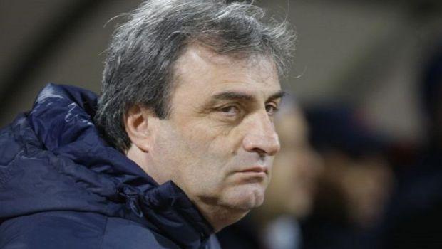 """""""Pentru bani, Stoichita isi vinde orice apropiat!"""" Dezvaluiri socante din culisele fotbalului! Cum s-ar fi facut blaturile la Steaua"""