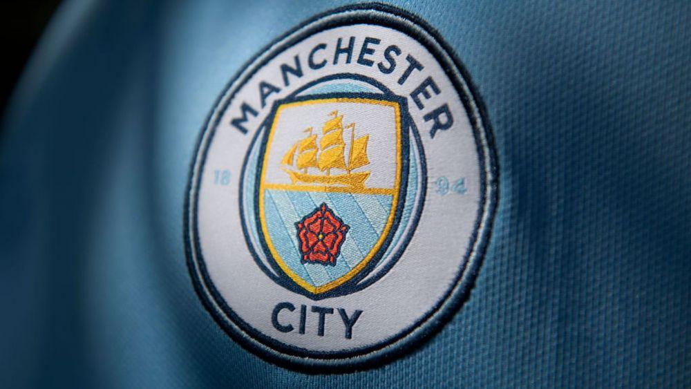 SOCANT: Jucatorul care visa sa fie star la City S-A SINUCIS dupa ce a aflat ca nu mai e nevoie de el la club! Anuntul teribil al lui City