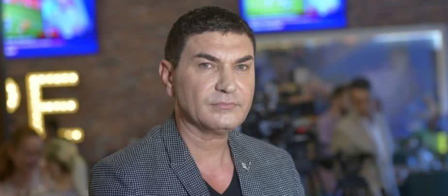 Cristi Borcea si-a vandut apartamentul din Miami dupa 8 ani! Cati bani a incasat fostul actionar de la Dinamo