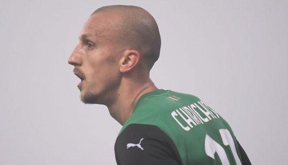 """CONTELE"" Vlad Chiriches, in topul celor mai valorosi 50 de fotbalisti din primele 5 campionate ale Europei. Cum e posibil"