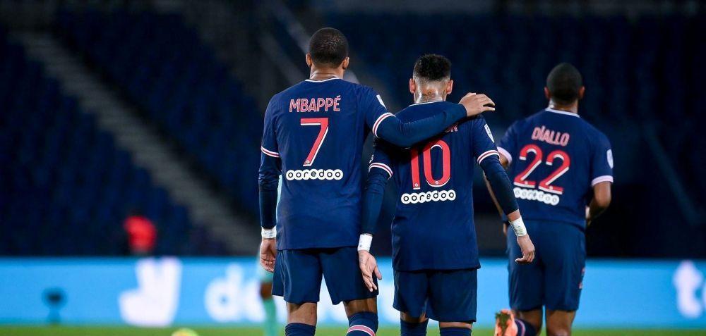 PSG joaca ACUM la Istanbul! Chelsea are meci in Rusia: 0-0 cu Krasndodar! De la 22:00 e SOCUL Juventus-Barcelona