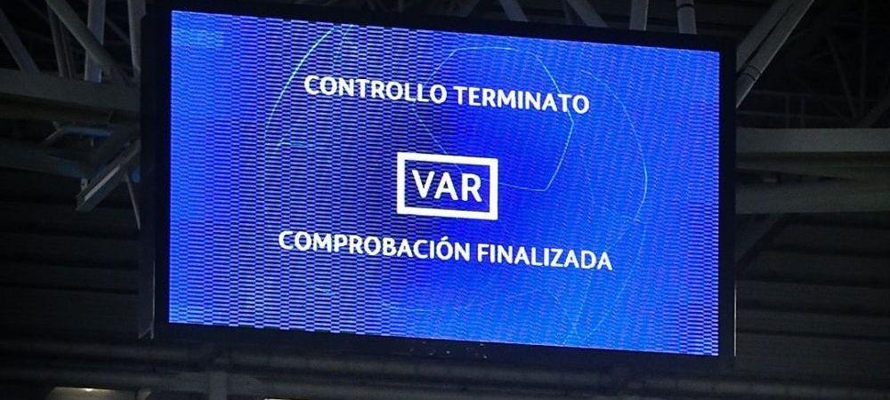 ISTORIE: HATTRICK pentru Morata in fata Barcelonei! Din pacate, toate golurile au fost anulate! :) Ghinion teribil pentru atacantul lui Juve