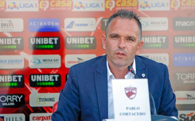 EXCLUSIV   Dinamo intra in DEPRESIE! Cei 400.000 de euro nu au fost virati in contul echipei! ANUNT DE ULTIMA ORA