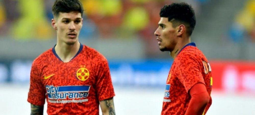 Anunt OFICIAL! Romania a fost SCOASA 3 ani din Europa League! Mergem cu saracii in noua liga UEFA!