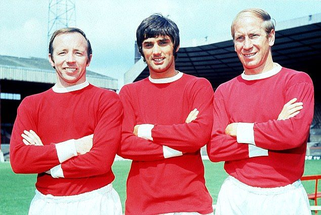 TRAGEDIE in Anglia! Una dintre legendele din fotbal si-a pierdut azi viata. Mii de reactii de la vedetele nationalei