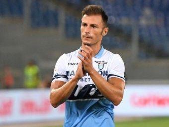 Veste URIASA pentru echipa lui Radu Stefan! Fundasul roman revine la Lazio alaturi de alti fotbalisti importanti!