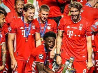 Viitorul suna bine! Ei vor fi noile STARURI din fotbalul MONDIAL! Cum arata TOP 10 cei mai valorosi fotbalisti nascuti dupa anul 2000: Haaland nu e pe PODIUM