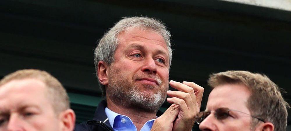 Chelsea continua campania spectaculoasa de achizitii! Abramovich este gata sa dea 66 de milioane de euro pentru un mijlocas din Premier League
