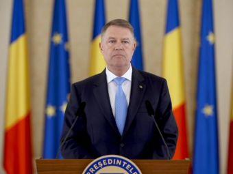 Romania a comandat 10 milioane de DOZE de vaccin! Iohannis, anunt de ultima ora: cand incepe vaccinarea in MASA a romanilor