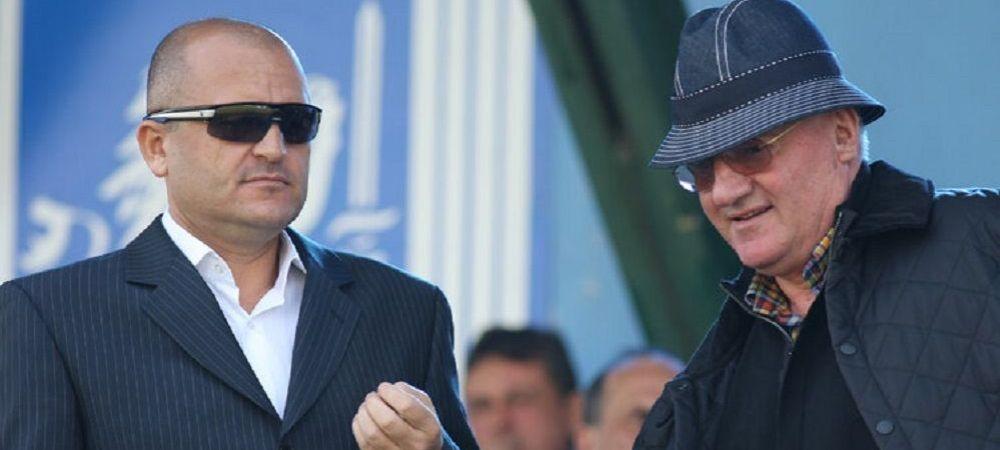 """""""A incercat sa ma pacaleasca si pe mine!"""" Cum a reactionat Dumitru Dragomir dupa condamnarea definitiva a lui Adrian Mititelu"""