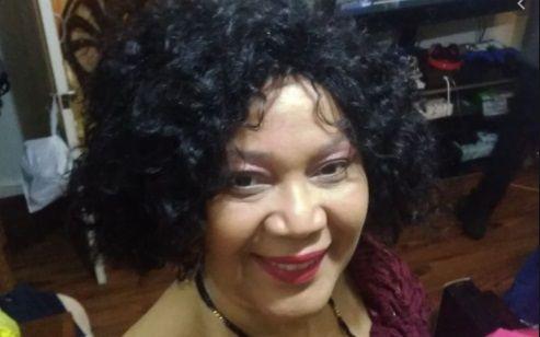 O femeie scapata cu viata dintr-un incendiu urias a murit dupa putin timp!Decizia care i-a pus capat zilelor