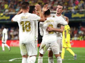 La un pas de INCHISOARE! Un star de la Real Madrid a scapat doar cu o amenda dupa ce a incalcat regulile de carantina: ce pedeapsa risca sa primeasca