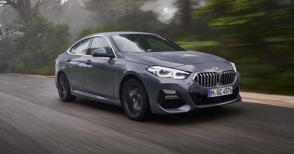 S-a dat un BMW de 40 200 de euro de Black Friday! Ultimele ore de reduceri la zeci de mii de produse! AICI ai oferta completa