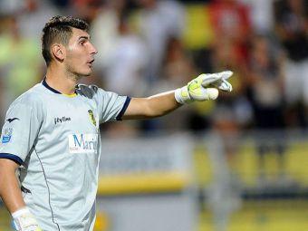 """""""Am contractul cu Juventus pe masa pana in 2021, trebuie doar sa-l inregistrez!"""" Incredibil! Romanul care refuza sa fie coleg cu Ronaldo! Unul dintr-o mie de jucatori ar mai face asa ceva"""