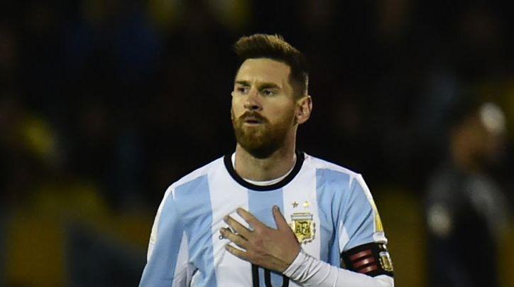 Messi l-a depasit pe Maradona la acest capitol! Leo a reusit sa bata un nou record pentru nationala in victoria cu Peru
