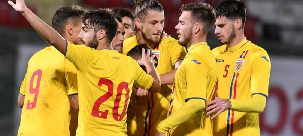 """""""E un pictor, picteaza pe teren!"""" Gigi Becali isi poate lua gandul de la fundasul pe care si-l dorea din Liga 1: """"Nici nu ma gandesc sa il dau"""""""