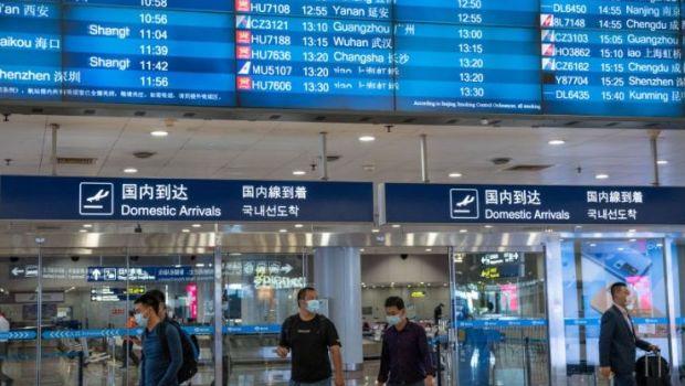 Sunt vedete in tara lor, au ajuns in aeroport si toata lumea a incremenit. Incredibil cum au putut sa se imbrace