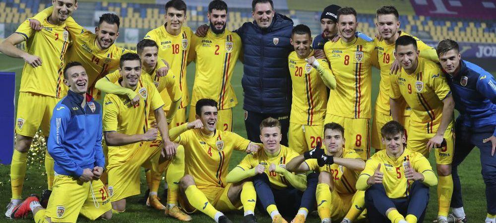 """""""Gigi Becali va cere minimum 10 milioane de euro pe el! Atat valoreaza!"""" Noul star de la FCSB! Jucatorul cu care Becali poate da lovitura"""