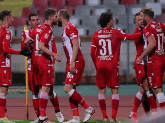 """""""Vor fi depunctati si nu cred ca vor lua licenta anul viitor!"""" Verdict HORROR pentru Dinamo din partea unui fost jucator"""