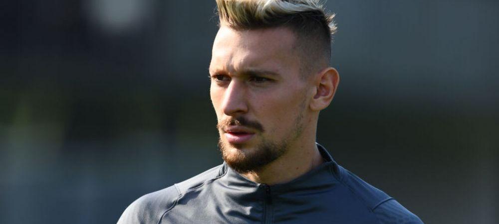 Ionut Radu, moneda de schimb pentru Inter! Italienii vor sa il trimita la alt club din Serie A pentru a aduce un alt portar! Anuntul presei din Italia
