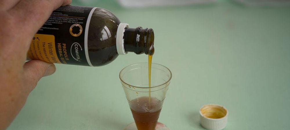 Elixirul tineretii a fost descoperit! Cercetatorii au aflat cum pot opri imbatranirea oamenilor