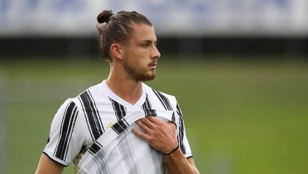 Craiova si FCSB l-au pierdut pe Dragusin pentru cateva zeci de mii de euro! Rapid va lua 5% din transfer, daca pleaca de la Juventus