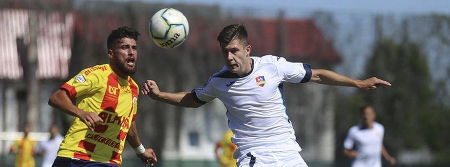 Probleme inainte de meciul din Cupa FCSB - Gloria Buzau!3 jucatori au fost depistati cu COVID-19