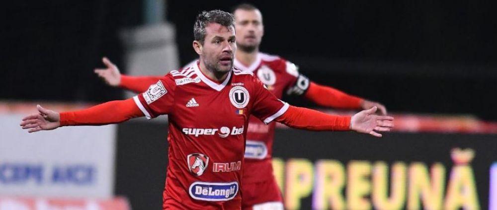 Rapid 0-0 CSM Resita | Rapid se incurca pe teren propriu! | U Cluj a ajuns la a treia infrangere consecutiva