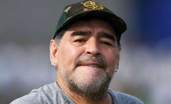 Raportul preliminar e cunoscut! Medicii legisti au efectuat autopsia, iar cauza mortii lui Diego Maradona a fost anuntata!