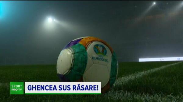 Se lanseaza SUPER-BIJUTERIA din Ghencea! | CSA Steaua a intrat in administrarea stadionului de zeci de milioane de euro