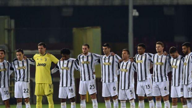 IMPOSIBIL fara Ronaldo! Cristiano DA DEPENDENTA! Juventus nu bate pe nimeni fara el in echipa: lovitura dura cu Benevento