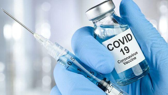 Anuntul MOMENTULUI in Europa! Prima tara care va incepe vaccinarea! Guvernul a comandat deja 40 de milioane de doze