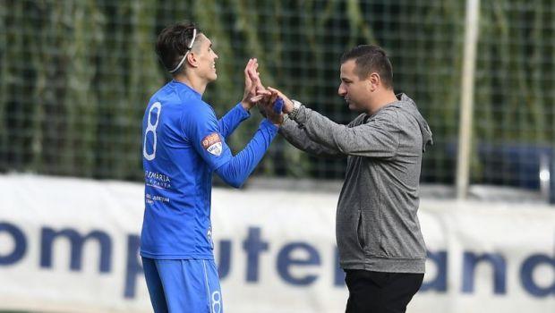 """Farul reactioneaza in scandalul momentului din fotbalul romanesc: """"Si noi putem sa vorbim despre asta! Jucam pe teren oricand si ii batem 100%!"""""""