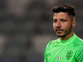 """""""Stia ce decizie va lua!"""" Dan Petrescu, dat de gol de Balgradean! Cum a fost comentata plecarea antrenorului de la CFR Cluj"""