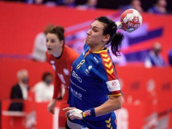 VICTORIEE!! Tricolorele au revenit SPECTACULOS cu Polonia si s-au calificat in grupele principale de la Campionatul European! Aici tot ce s-a intamplat in Romania 28-24 Polonia