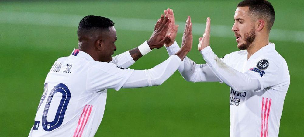 Viitorul e al lor! Real Madrid si RB Leipzig investesc in tineri! Media INCREDIBILA de varsta a jucatorilor transferati in ultimele sezoane