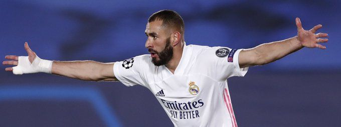 S-a intors Ramos cu norocul! :) Real s-a calificat in optimi dupa 2-0 cu Gladbach! | Inter, finalista Europa League, vede cupele europene de ACASA dupa 0-0 cu Sahitor! | Aici tot ce s-a intamplat si echipele calificate