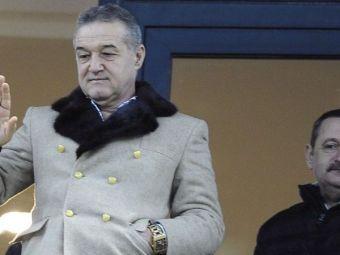 Becali continua campania de achizitii! Dupa Radunovic, finantatorul FCSB-ului incearca sa aduca un alt fundas din Liga 1! Ce prima IMENSA va avea fotbalistul venit de la Astra
