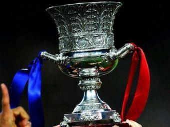 ULTIMA ORA! Pandemia de coronavirus creeaza noi probleme in fotbal! Supercupa Spaniei nu se va mai disputa cum era stabilit initial!