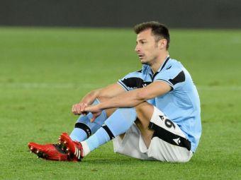 Stefan Radu, facut PRAF dupa eroarea din care Lazio a pierdut! A luat nota 4 dupa meciul cu Verona! Ce a putut sa faca romanul