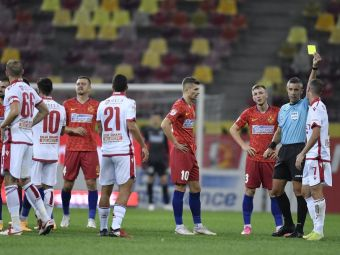 Craiova pregateste o SUPER-LOVITURA! Oltenii il vor pe autorul EURO-GOLULUI pentru Dinamo in meciul cu Arges