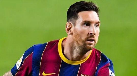 """Declaratie de ULTIMA ORA a lui Messi! Cum se simte Leo la Barcelona si ce a spus despre viitorul sau: """"Stiu ca suntem in situatia asta!"""""""