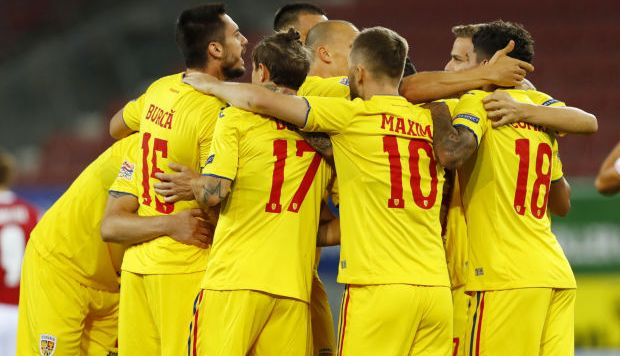 """""""Cum ati pus mana pe el?"""" Un titular din nationala Romaniei i-a uimit turci! Ce a declarat antrenorul lui Besiktas: """"Unul dintre cei mai buni!"""""""