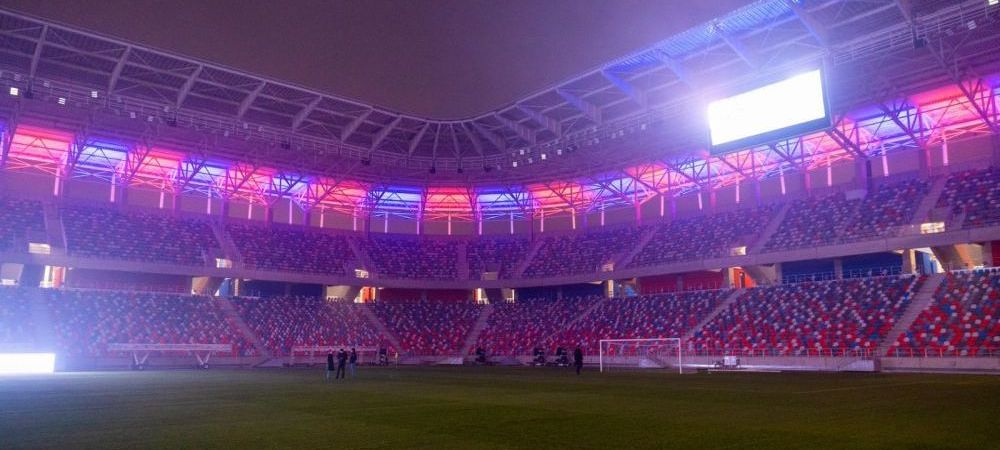 """FCSB, blocata de baby-CFR!"" Ar trebui FCSB lasata sa joace pe noul stadion Steaua? Mihai Mironica dupa FCSB 1-1 Sepsi: ""Nu scapam de mentalitatea de comunisti pervertiti"""