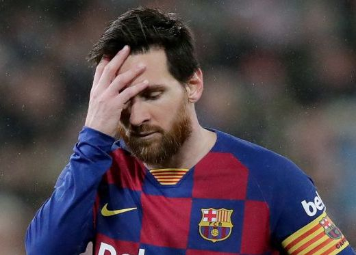 Barcelona e buna de plata! Catalanii trebuie sa-i plateasca 30 de milioane de euro lui Liverpool daca se intampla asta!