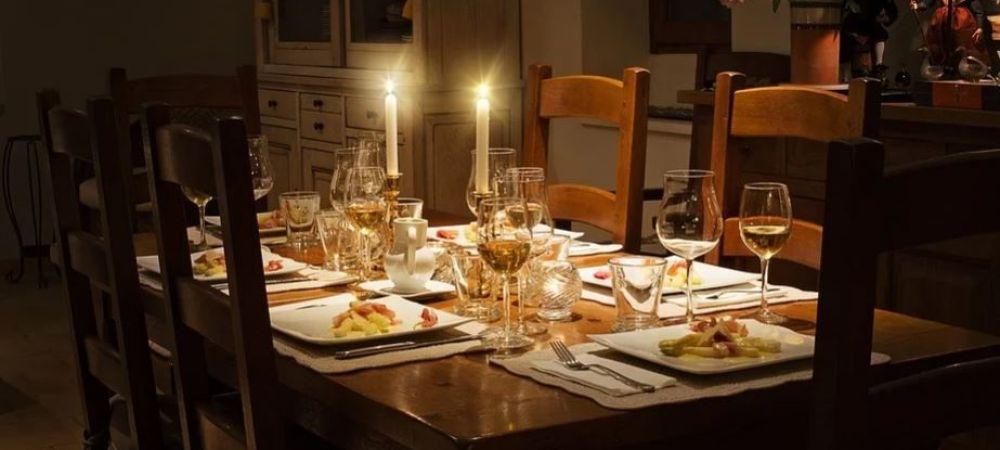 (P) 3 retete delicioase pentru o cina satioasa si sanatoasa