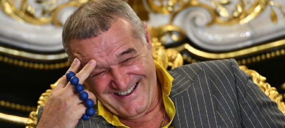 """Mie imi e greu sa spun FCSB!"" Un fost fotbalist al echipei lui Becali comenteaza conflictul cu CSA Steaua! ""Acolo e cea mai mare problema"""