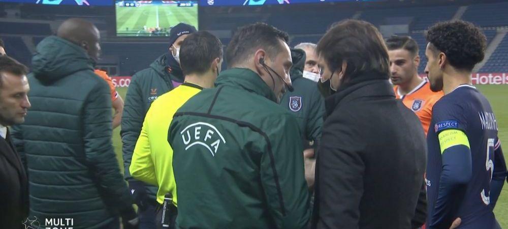 """Webo, mesaj de ultima ora dupa scandalul URIAS cu Coltescu! """"Sa se mearga mai departe. Noi am dat un exemplu!"""""""